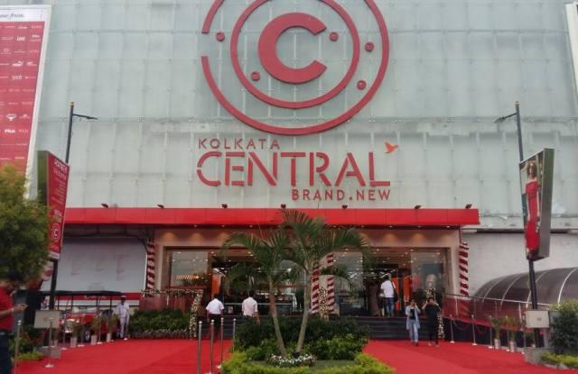 Central, FLFL's big box retail format.