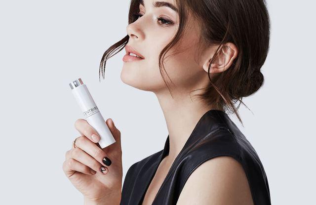 Scentbird is estimated to capture 1 percent of the prestige fragrance market.
