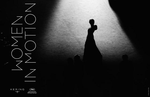 Affiche_Women_in_Motion_2018__copyright_Vittorio_Zunino_Celotto_2271