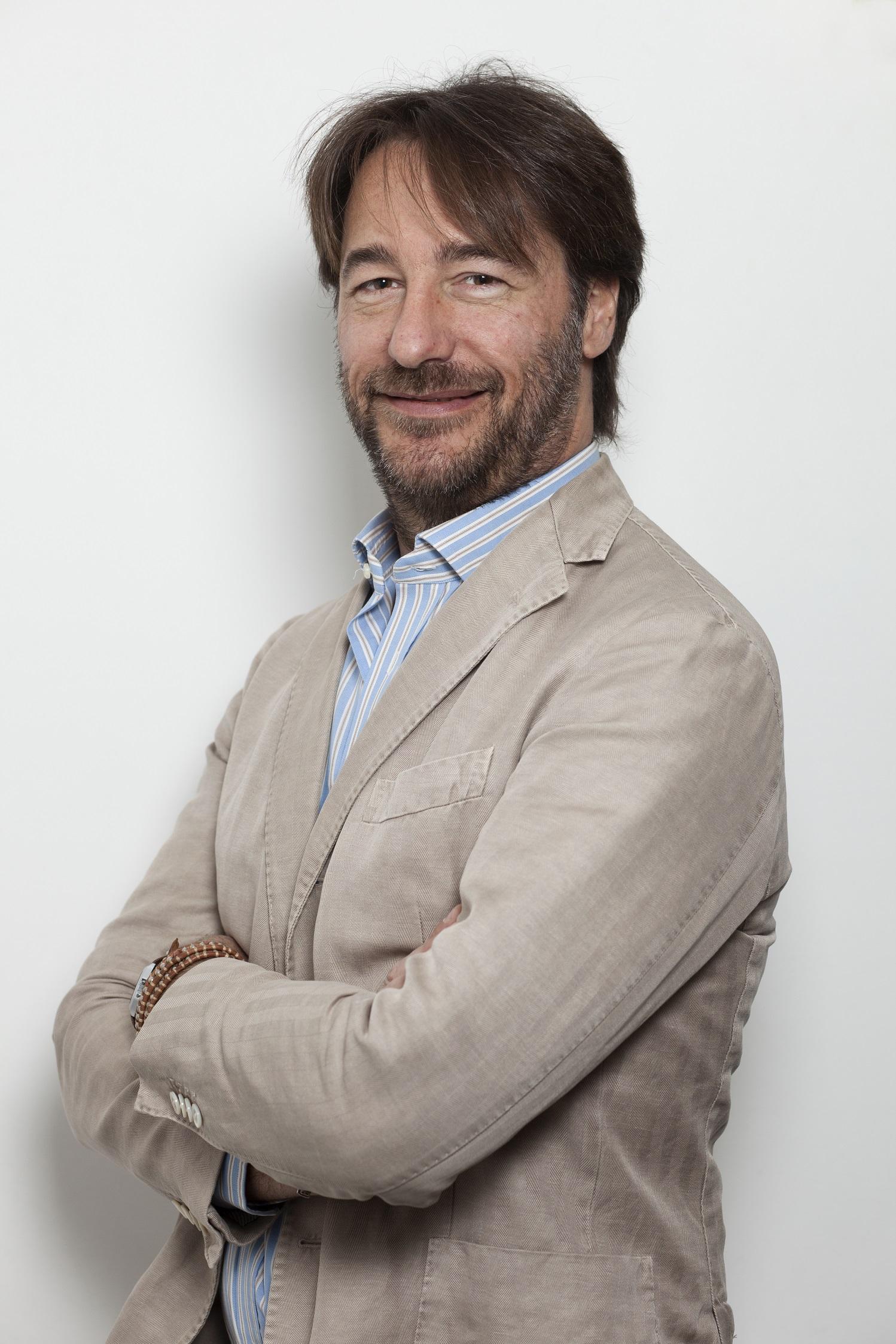 Christian Simoni