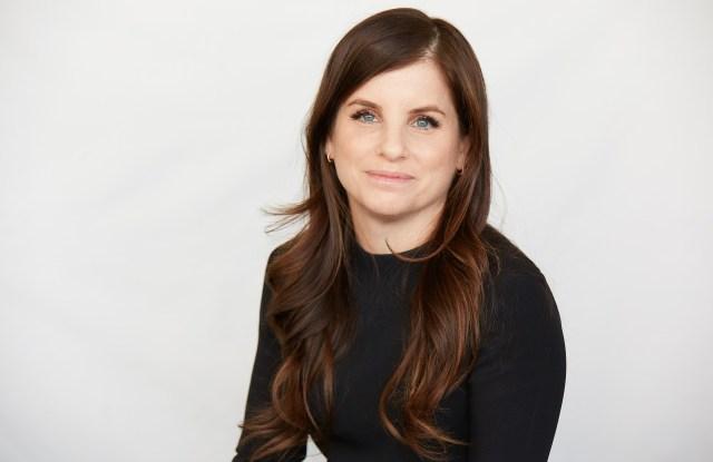 Debbie Perelman