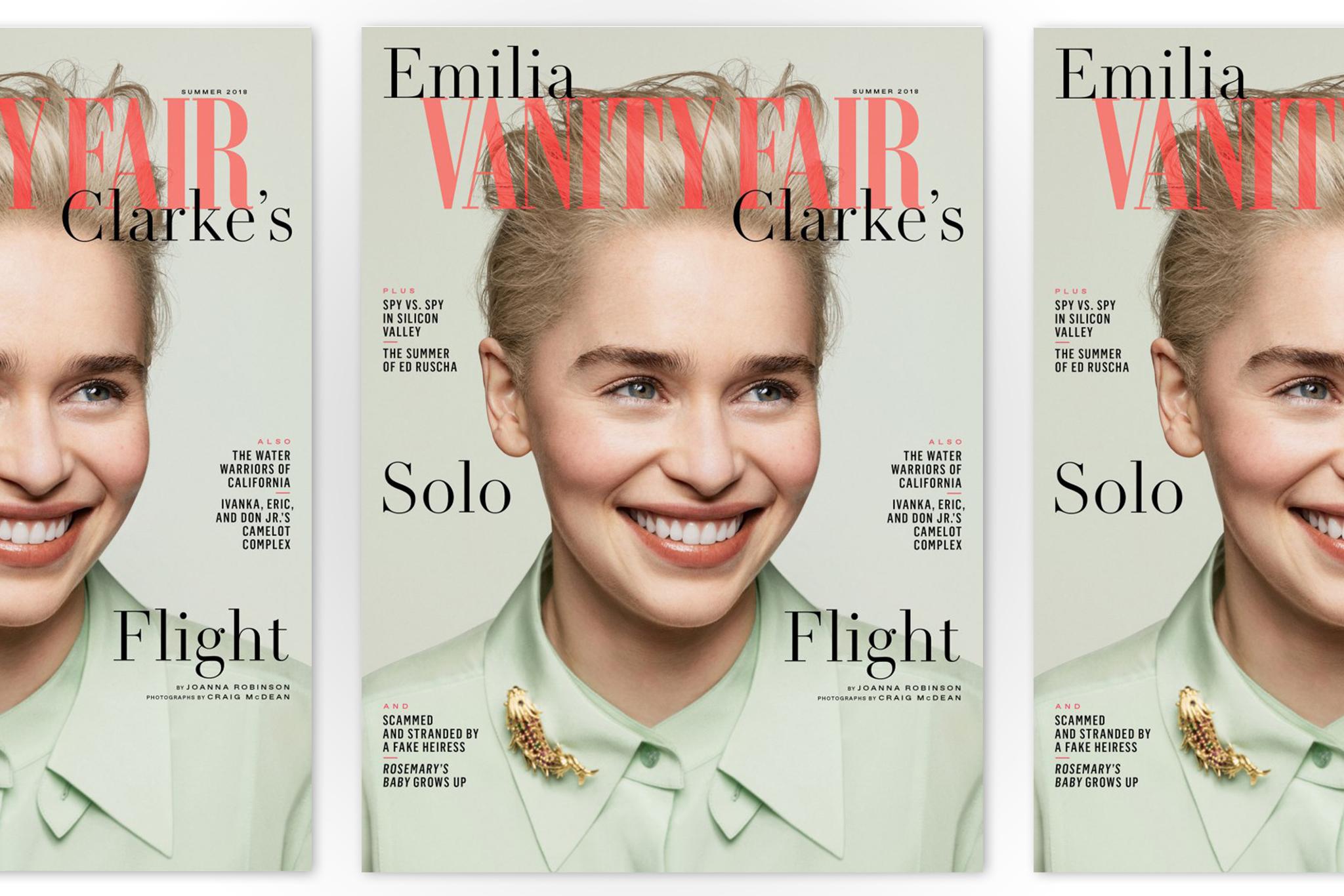 Emilia-Clarke-VF-1