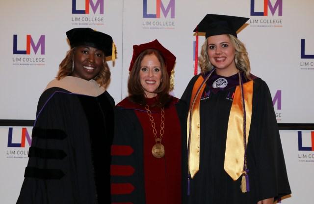 Shawn R. Outler, Elizabeth S. Marcuse and Morgan Dreossi