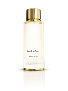 Jean-Michel Duriez's Ombres Furtives scent