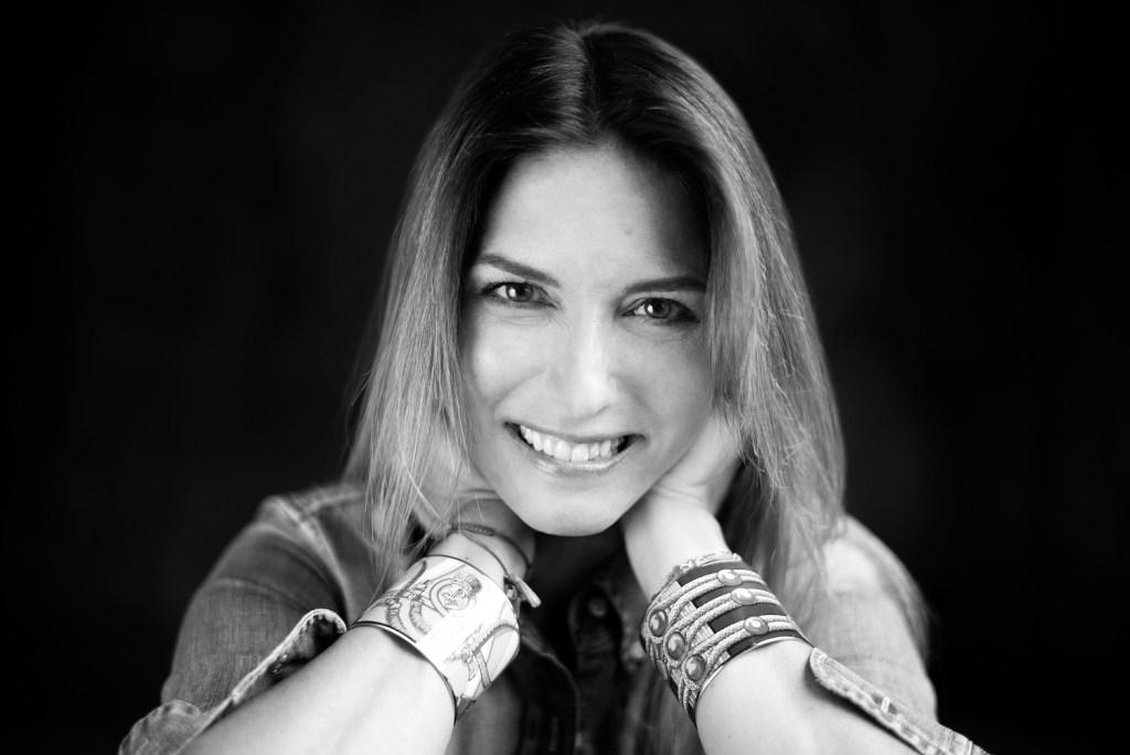 Jennifer Tommasi Bardelle