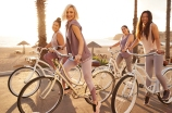 Kate Hudson Fabletics Girl Up Campaign