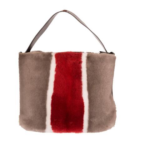 Dennis Basso bag