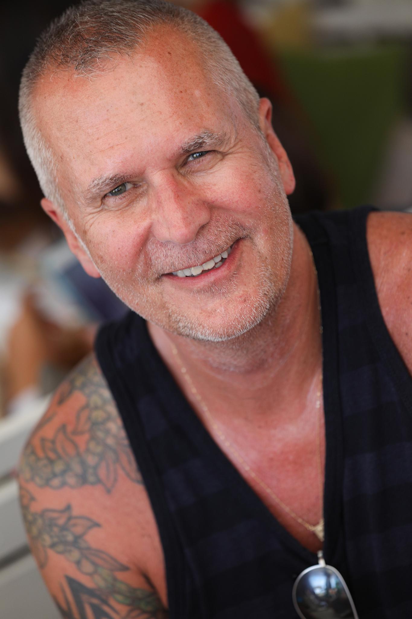 Don Witkowski