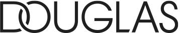 Douglas' new logo.