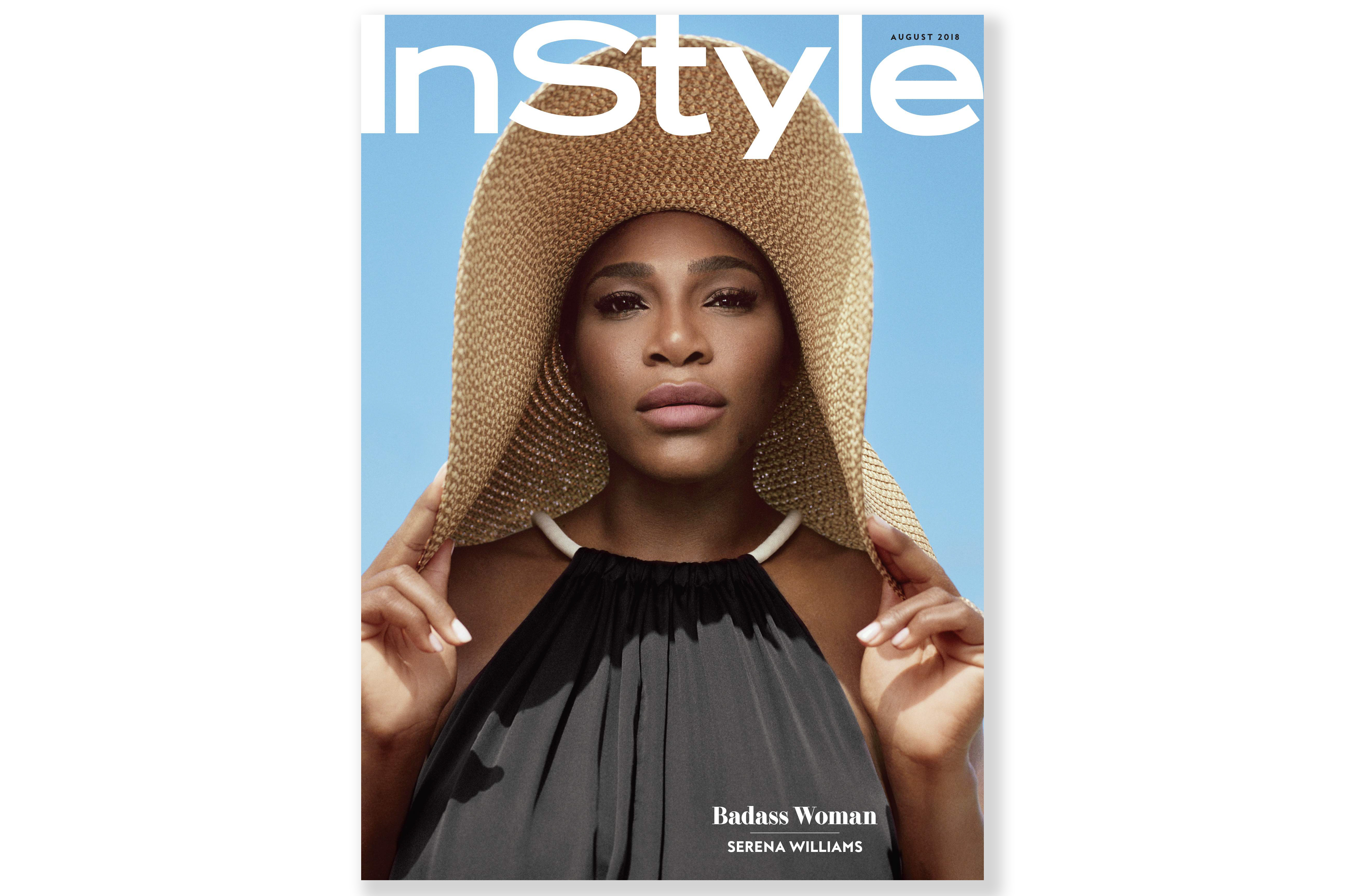 in-style-serena-williams