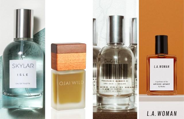 Natural-Fragrance-Four-Split