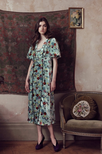 L'Orla Resort 2019
