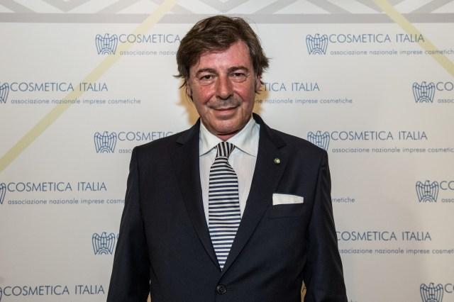 Renato Ancorotti.
