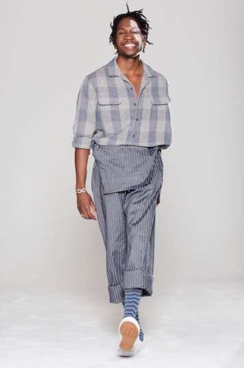 Krammer & Stoudt Men's Spring 2019