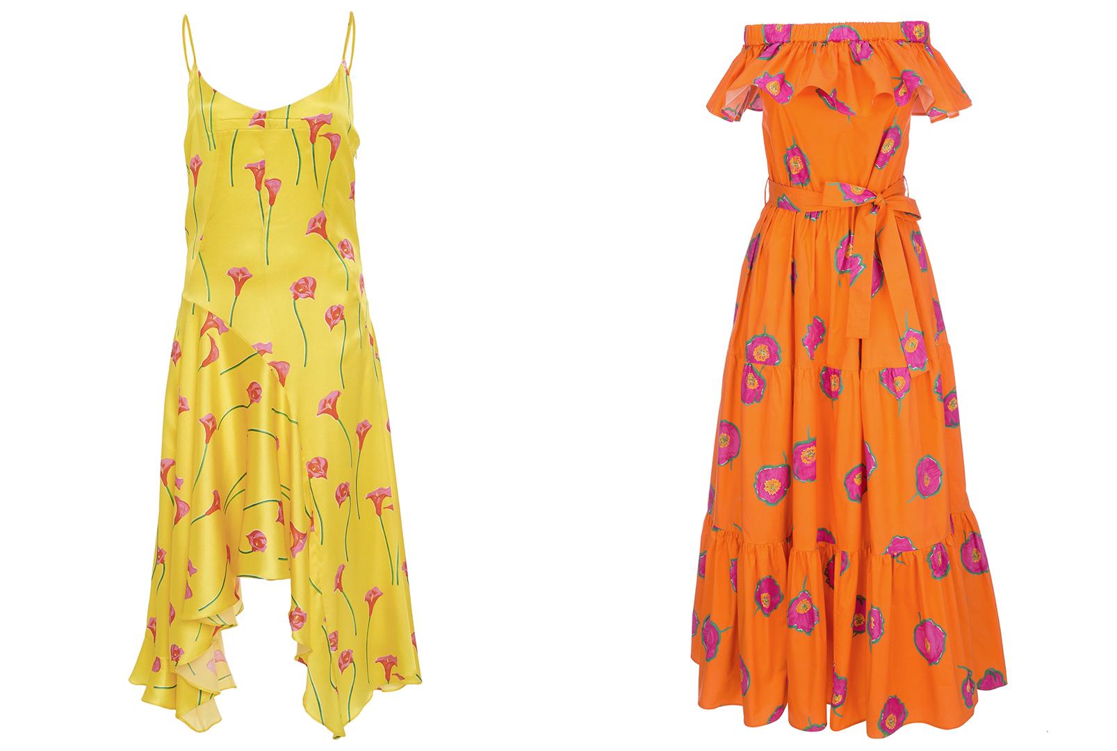 Dresses for Summer,Shop Summer Dresses,Summer Dresses,Summer Dresses,The Summer Dress,summer dresses,Summer Dresses,summer dresses,summer dresses,summer dresses,best summer dresses,Summer Dresses,best summer dresses,summer dresses,