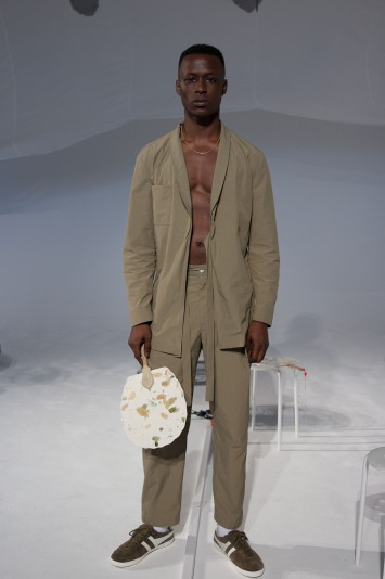 Sundae School Men's Spring 2019