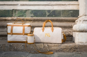 Luggage by Paravel