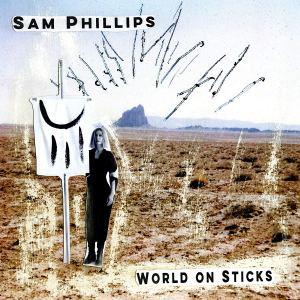 Sam Phillips