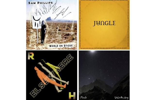 Albums-BIG-Two-Split-Diptych