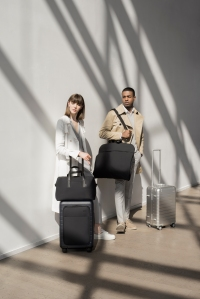Luggage by Away