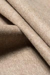 Natural Born Cashmere by Botto Giuseppe Natural Born cashmere.