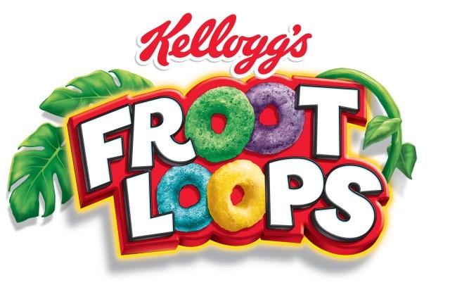 FrootLoops_logo