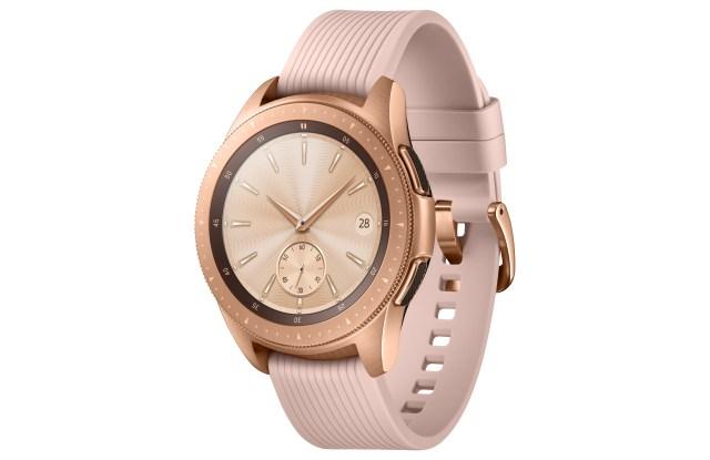 Galaxy-Watch_42mm_Rose-Gold-1