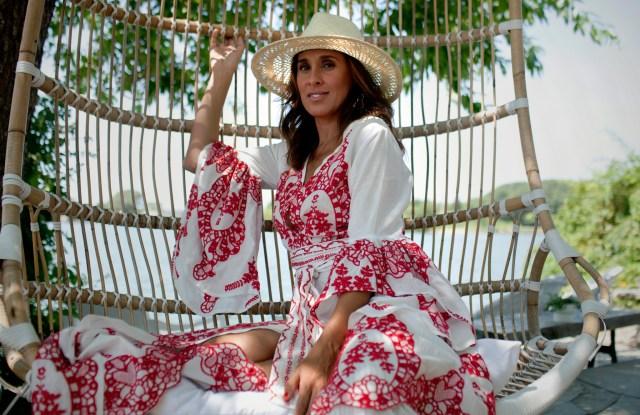 Jayma Cardoso
