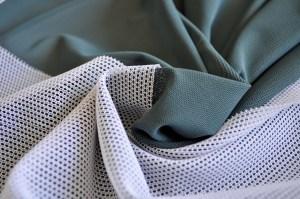 Penn Textile Solutions