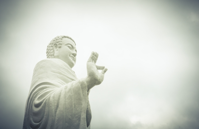 """The Zen Buddhist concept of Shoshin holds that """"in the beginner's mind there are many possibilities."""""""