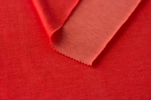 A fabric by Tintex.