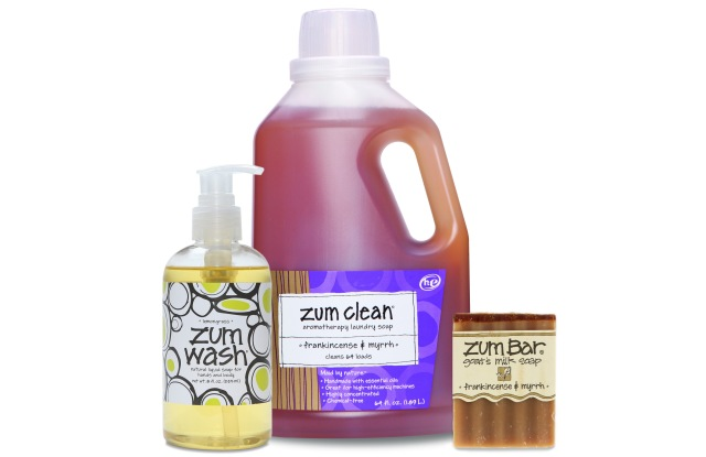 Zum-Cleaners-1