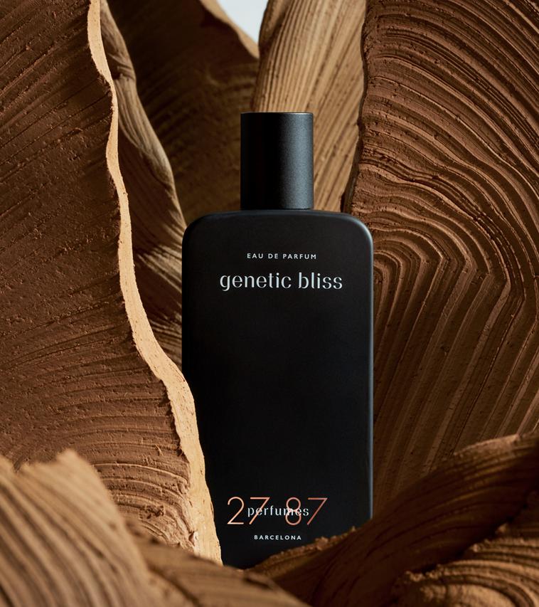 27 87 Perfumes Genetic Bliss.