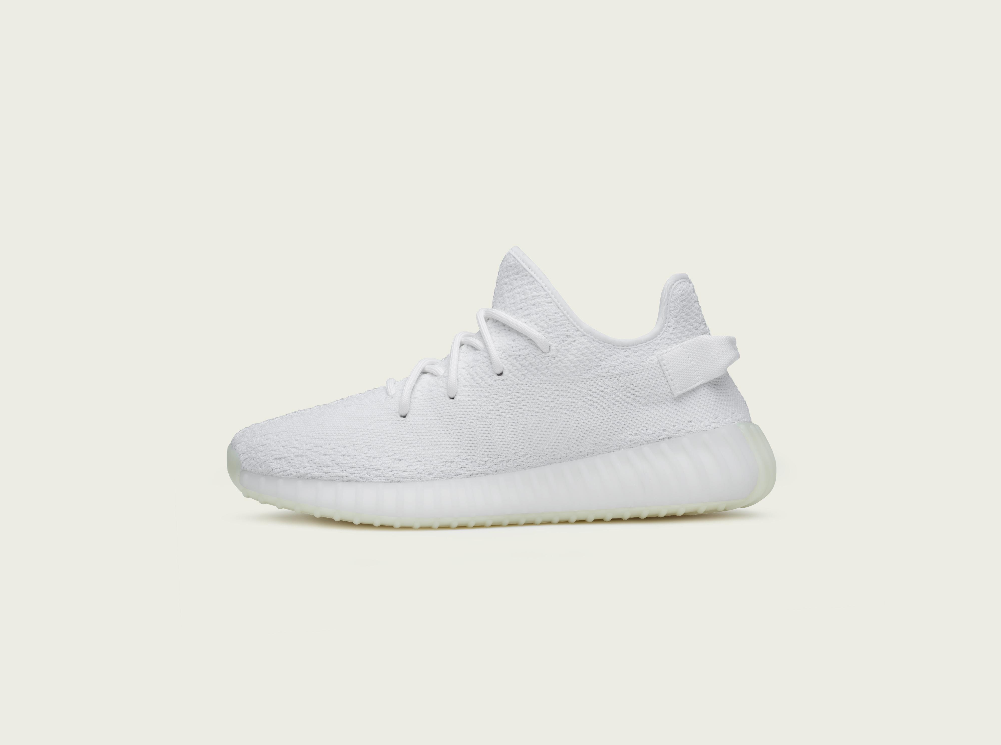 Adidas Yeezy Boost 350 V2 Kanye West