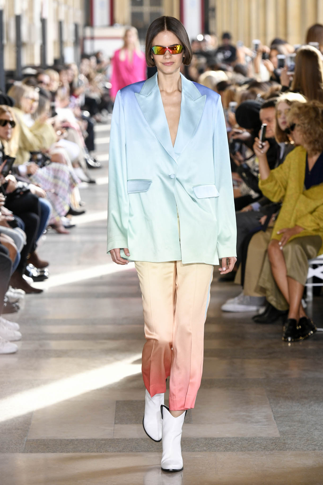 Each Other RTW Spring 2019