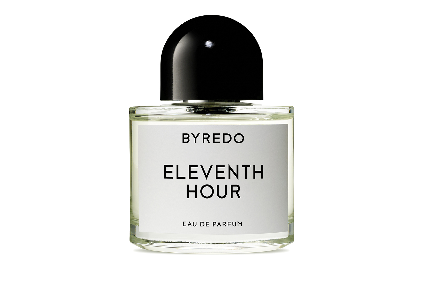 Byredo Eleventh Hour