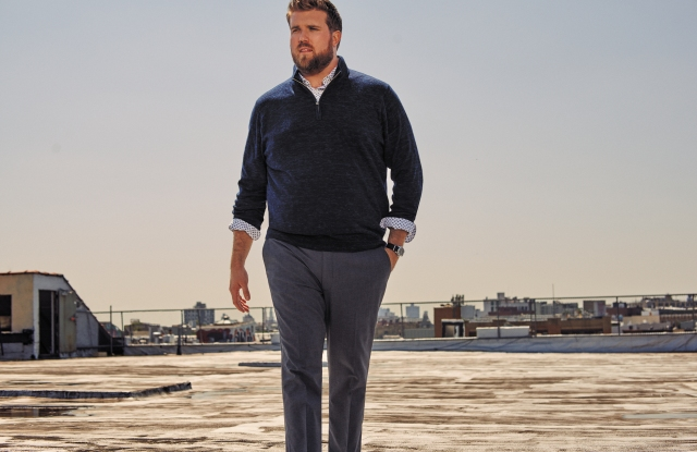 Bonobos is now offering extended sizing.