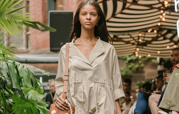 French Connection RTW Spring 2019