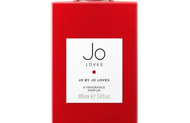 Jo by Jo Loves.