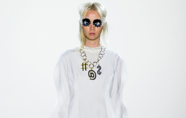 Just In XX RTW Spring 2019