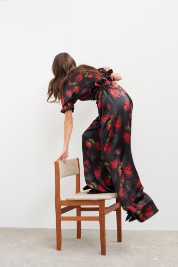 Mother of Pearl RTW Fall 2018