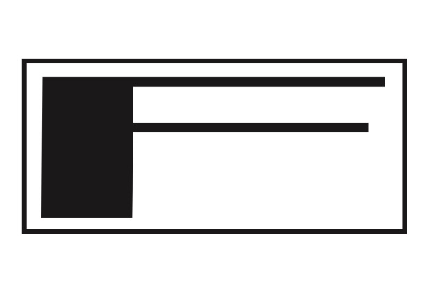 The Françoise logo.