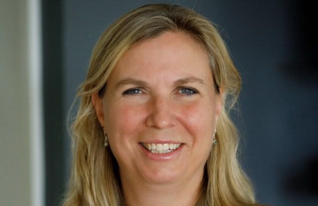 Beth Bengtson
