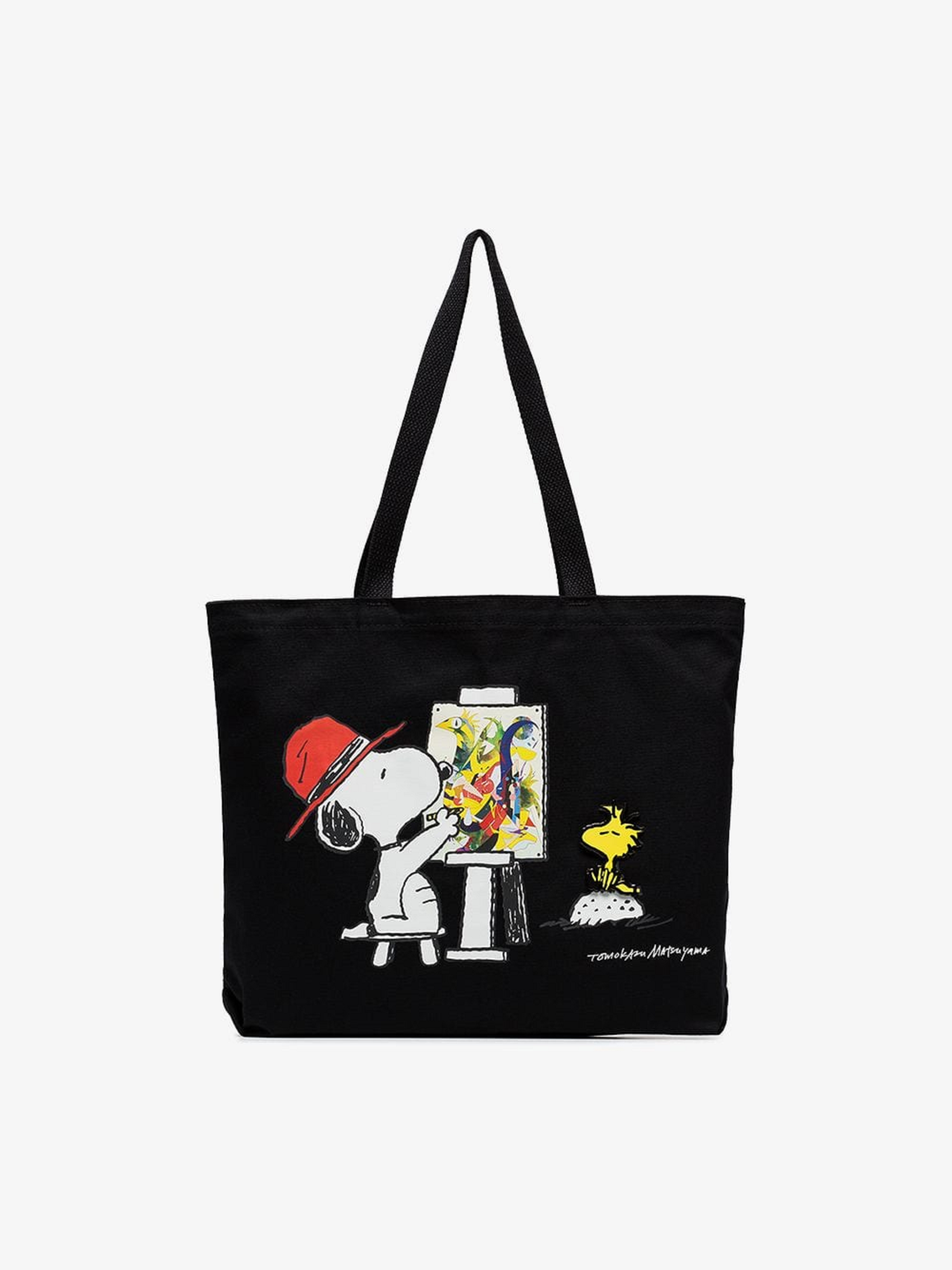 Browns Fashion Charlie Brown Capsule Collection