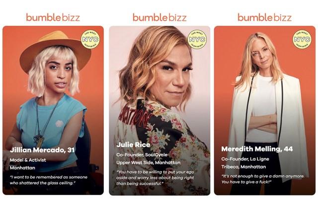 Bumble-Bizz-Three-Split-Vertical