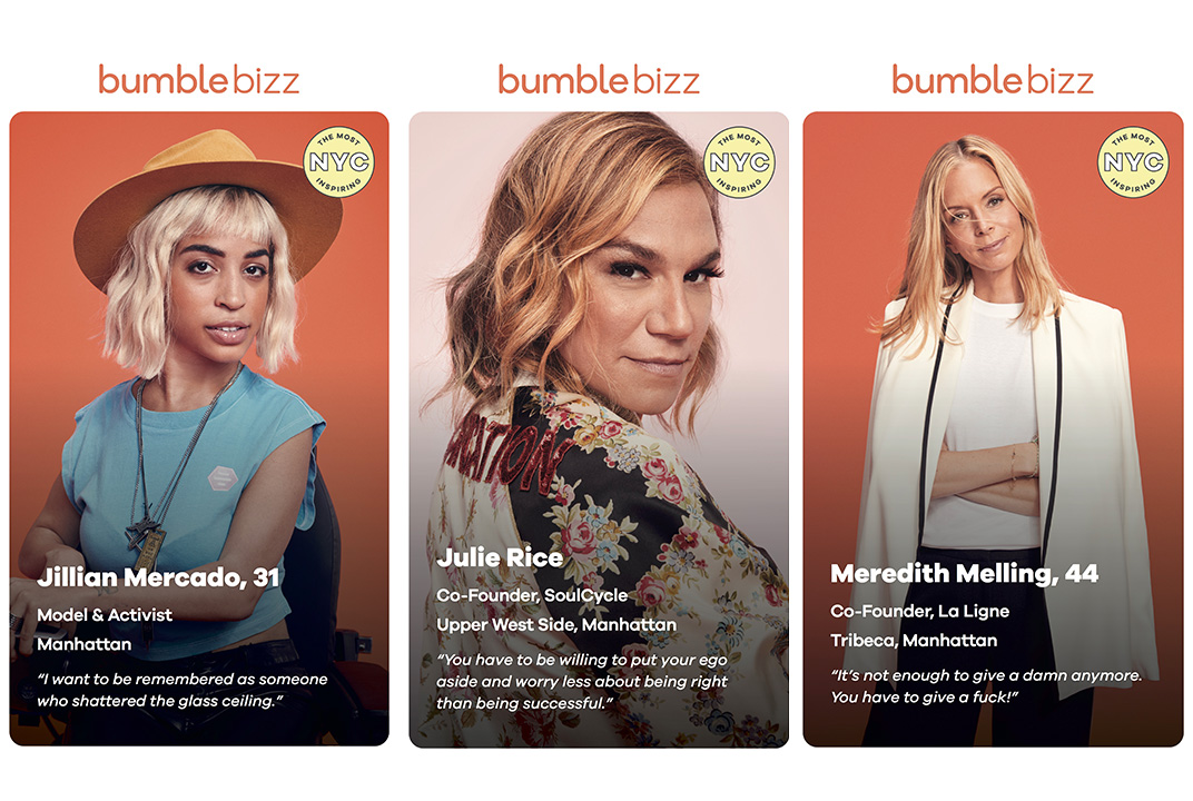 Bumble-Bizz-Three-Split-Vertical