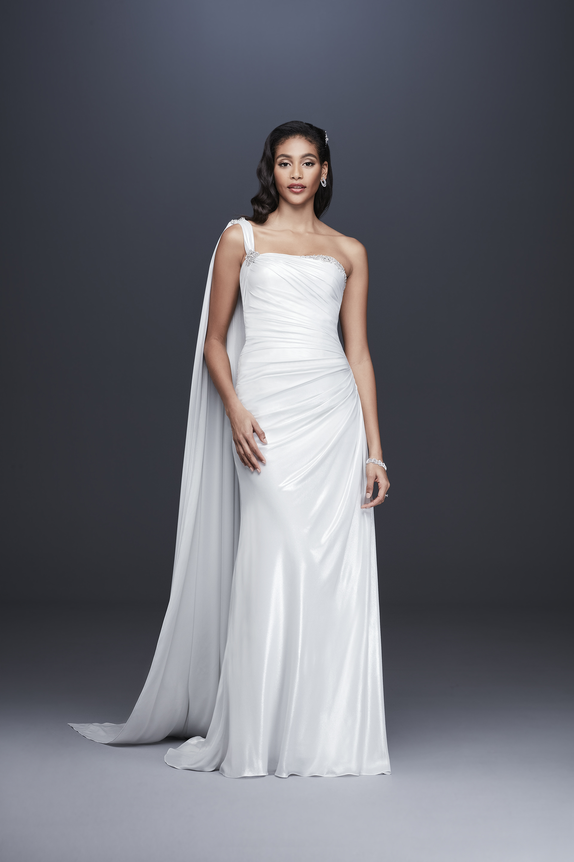 Galina Signature Bridal Fall 2019