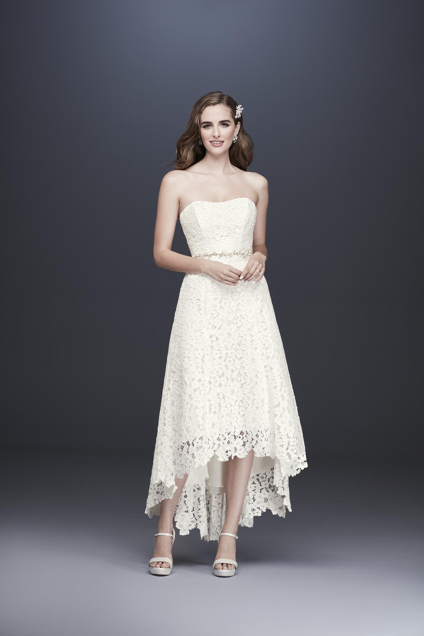 Galina Bridal Fall 2019