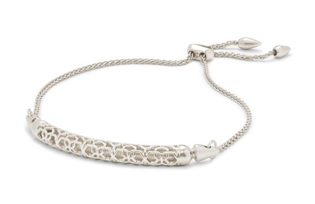 "Kendra Scott's ""Gilly"" Bracelet"