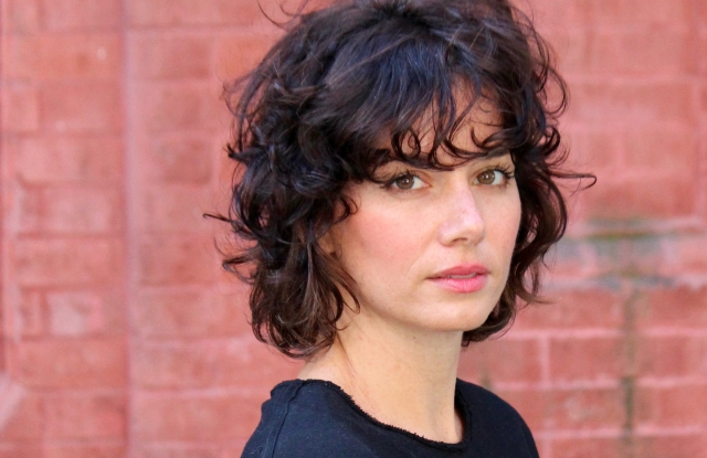 Leah Tinari
